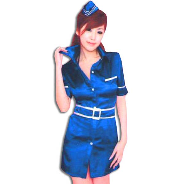 Sexy air hostess images